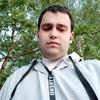 Игорь Шаталин, 25, г.Ульяновск