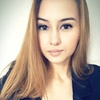 Ксения, 28, г.Кропоткин