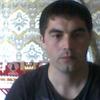 Алик, 31, г.Стерлитамак