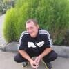 дмитрий, 34, г.Большое Болдино