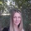 Виктория, 41, г.Ростов-на-Дону
