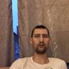 Константин, 28, г.Саратов