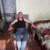 Евгений, 41, г.Кингисепп