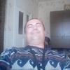 АРТЁМ, 37, г.Кондинское