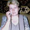 Валентина, 59, г.Серафимович