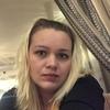 Мария Стюфляева, 27, г.Липецк