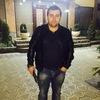 незнакомец, 32, г.Хасавюрт