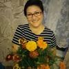 Ольга, 40, г.Калининград (Кенигсберг)