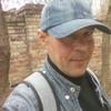 Максим, 37, г.Щекино