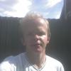 Станислав, 33, г.Можайск