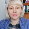 Юлия, 42, г.Кавалерово