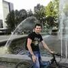 Fadis, 27, г.Санкт-Петербург
