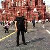 Серж, 37, г.Саранск