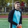 Nikolay, 21, г.Воронеж