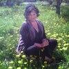 Ирина, 50, г.Калининград (Кенигсберг)