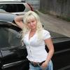 Лариса, 39, г.Ижевск
