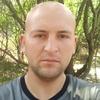 Андрей, 34, г.Прохладный