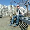 Игорь, 44, г.Старый Оскол