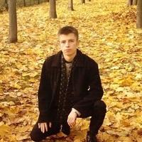 Эндорфин, 38 лет, Близнецы, Санкт-Петербург