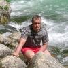 Александр, 39, г.Норильск