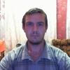 Сергей, 32, г.Каневская