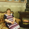 Наталья, 42, г.Кильмезь