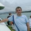Виталий, 49, г.Губкин