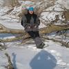 Вадим, 31, г.Краснощеково