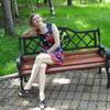 Оксана, 38, г.Хабаровск