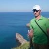 Антон, 35, г.Петродворец