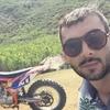 Шамиль, 35, г.Махачкала
