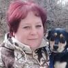 Наталья, 40, г.Кировск
