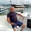 мунир, 45, г.Махачкала