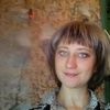 Оксана Павлова, 24, г.Погар