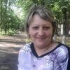 ˙·•Елена, 41, г.Фурманов
