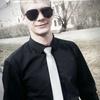 Алексей, 24, г.Томск