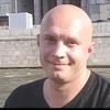 Дмитрий, 44, г.Кириши