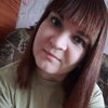Анжелика, 30, г.Юрга
