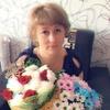 Виктория, 42, г.Краснокаменск