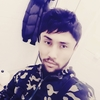 Cаид, 25, г.Пущино