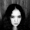 Евгения, 19, г.Чебоксары