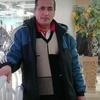 Murotjon Shamsiev, 43, г.Тобольск