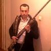 Дима, 28, г.Орел