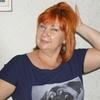 наталья, 53, г.Севастополь