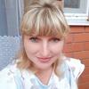 Екатерина, 41, г.Павловский Посад