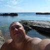 Валентин, 39, г.Евпатория