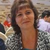 лилия, 51, г.Енотаевка