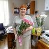 Ирина, 57, г.Ставрополь