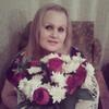Татьяна, 63, г.Армавир