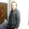 Иван, 38, г.Красноборск